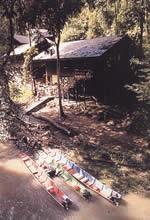 Sungai Belalong Saha Araştırmaları Merkezi